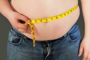 romania-locul-al-doilea-la-obezitatea-infantila