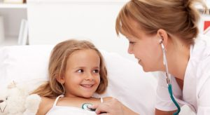 Durerea de șold la fetițe. Iată de ce trebuie să ajungi la medic!
