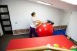 Cabinetul de kinetoterapie Infant Kineto Clinic (15)