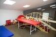 Cabinetul de kinetoterapie Infant Kineto Clinic (17)