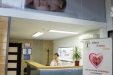 Cabinetul de kinetoterapie Infant Kineto Clinic (1)