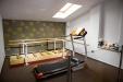 Cabinetul de kinetoterapie Infant Kineto Clinic (10)