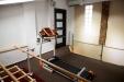 Cabinetul de kinetoterapie Infant Kineto Clinic (11)