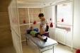Cabinetul de kinetoterapie Infant Kineto Clinic (2)