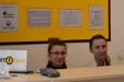 Cabinetul de kinetoterapie Kinetoteam (7)
