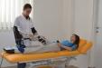 Cabinetul de kinetoterapie Kinetoteam (8)