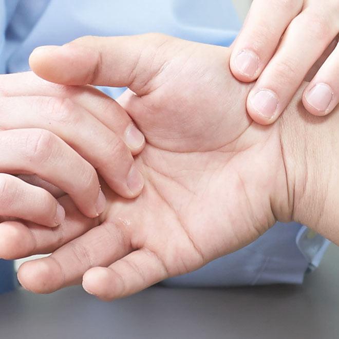 ce este tratată cu artrita