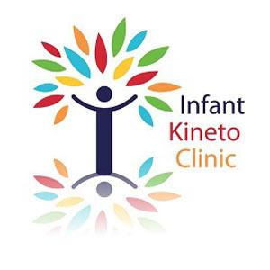 Cabinetul de kinetoterapie Infant Kineto Clinic