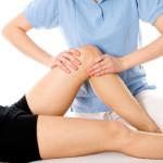 Ce face un kinetoterapeut
