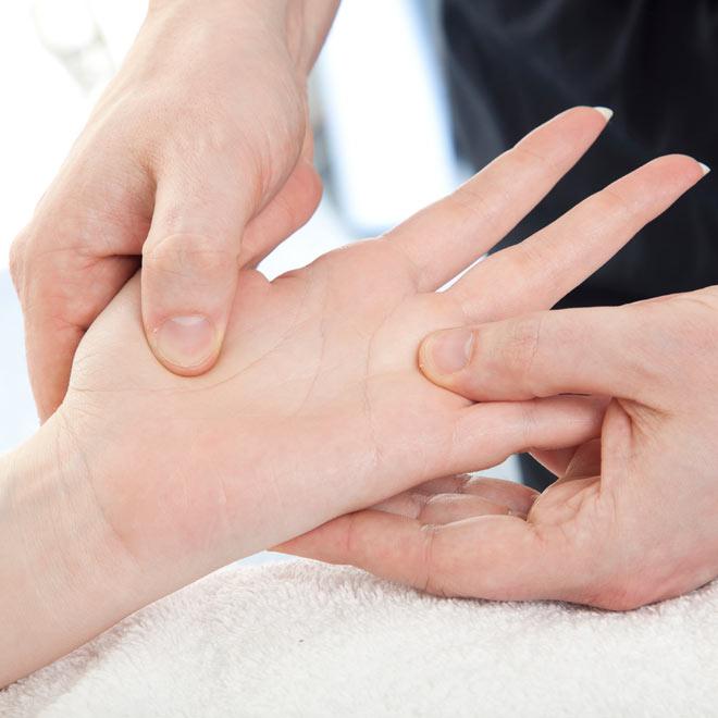 artroza tratamentului medicamentos de gradul 3 dureri articulare în adolescență