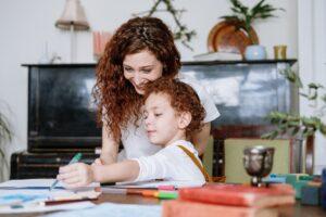 Cum să comunici eficient cu un copil de vârstă preșcolară. Recomadările specialștilor